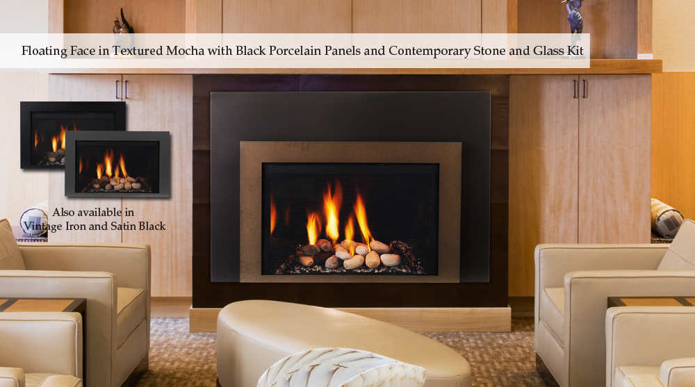 ma direct anderson in vent installation gas fireplace insert best fireplaces