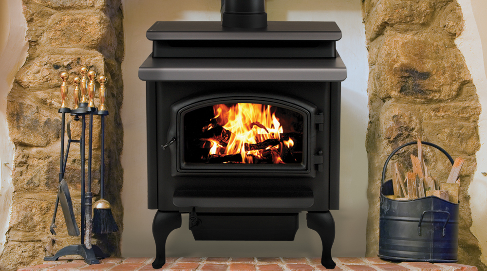 Wood Stove Archives Harding The Fireplace