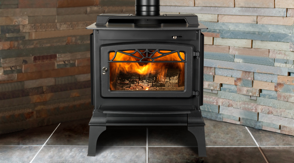 Wood Heat Stoves WB Designs - Wood Heating Stoves WB Designs
