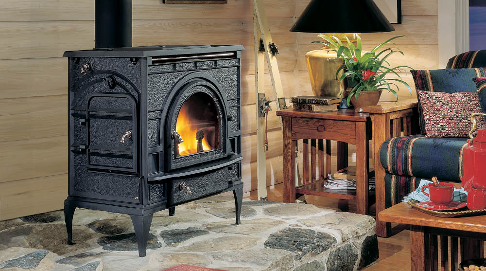 youtube stove a fireplace how wood your insert burning in atlanta watch start fire to inserts