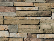 bucks-county-country-ledgestone-368183