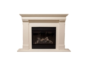 builder-fireplace-surround