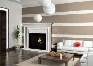 madison-fireplace-mantel