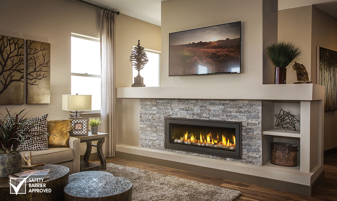 fireplaces fireplace linear american gas woodlanddirect outdoor designs units firpelace com fyre manhattan