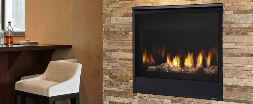the napoleon fireplace harding quartz linear vent direct fireplaces product series gas