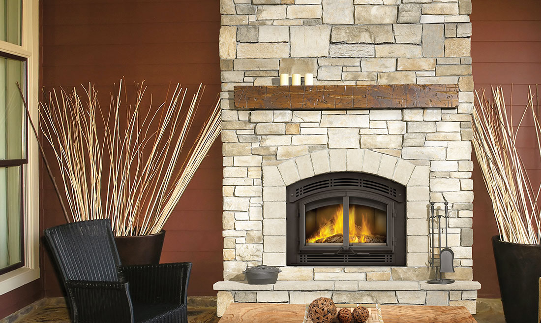 addison fireplaces wood reclaimed surrounds and diy pallet fireplace surround meadows