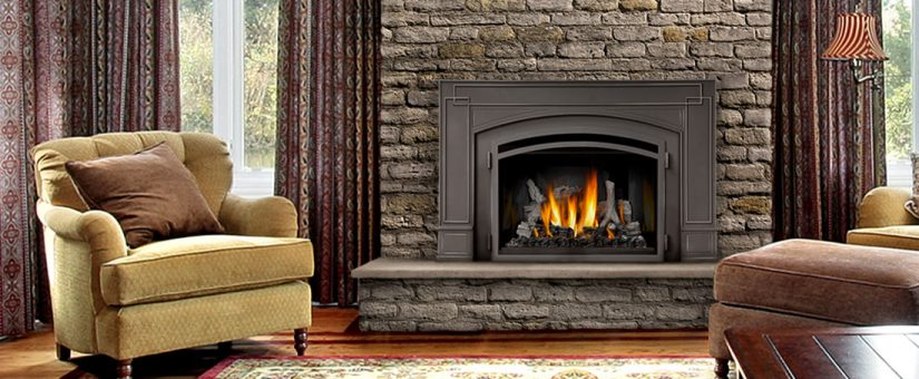 Important things to consider before choosing the right for Choosing a fireplace