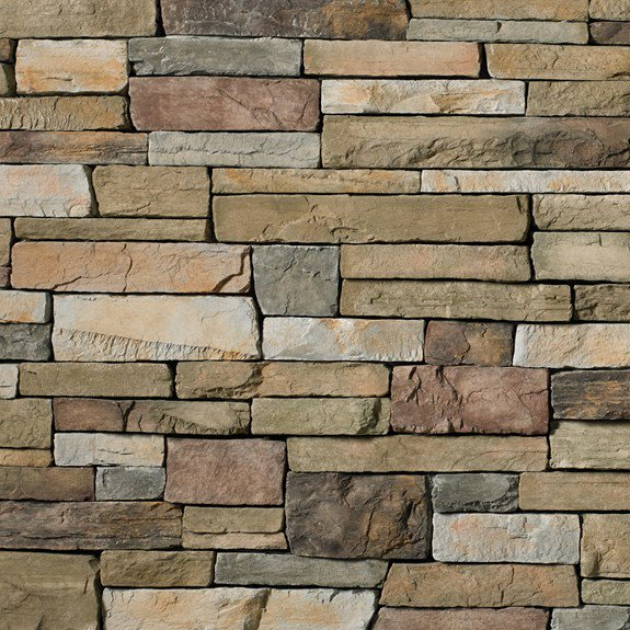 Swell Country Ledgestone Bucks County Harding The Fireplace Download Free Architecture Designs Ferenbritishbridgeorg