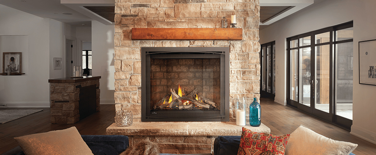 fireplace guide