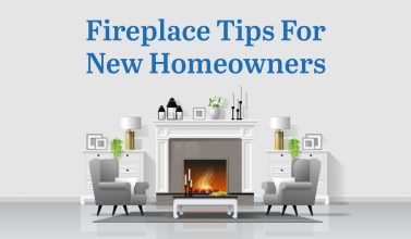 fireplace tips